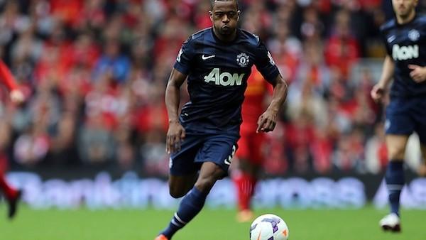 Real Sociedad vs Man Utd: 5 Key Tactical Battles That ...