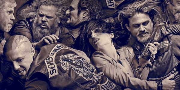 Sons Of Anarchy Zps1e0b13a4