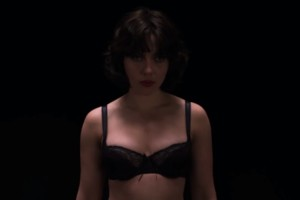Scarlett johansson under the skin full frontal