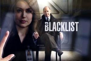Blacklist Liz Keen
