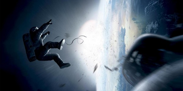 Gravity Poster Mb Latestnews 600x300