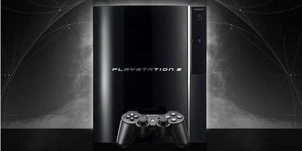 10 Best Video Game Consoles - Ranked By Exclusives – Page 6