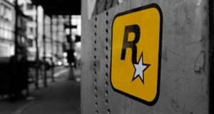 Rockstar Games Source 944553