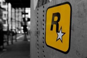 Rockstar Games Source 944553