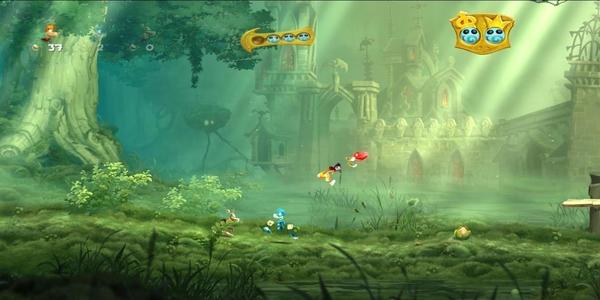 Rsz Rayman Legends 2013 09 07 15 33 56 38
