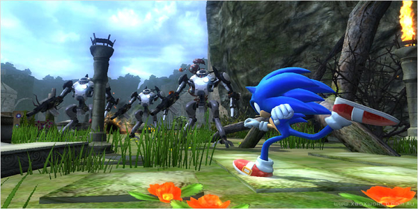 Rsz Sonic The Hedgehog 17801