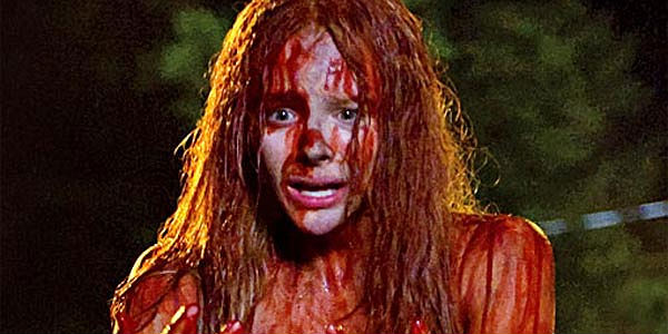 Carrie Image01