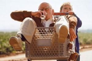 Jackass Presents Bad Grandpa 2 0 600x300