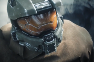 Halo 5 E3 Watermarked 600x300