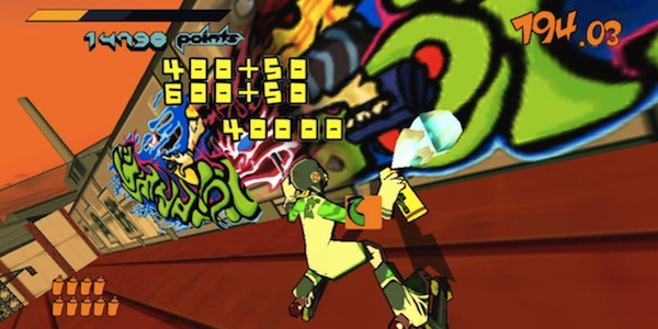 10 Sega Dreamcast Games You Really Should Have Played