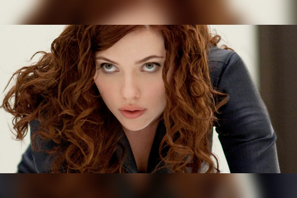 10 Hottest Women In The Marvel Cinematic Universe-1854