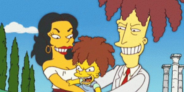 The Simpsons 5 Reasons Why Sideshow Bob Needs To Die Page 5