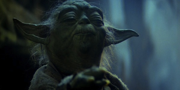 [Image: star_wars_the_empire_strikes_back_yoda_u..._force.jpg]