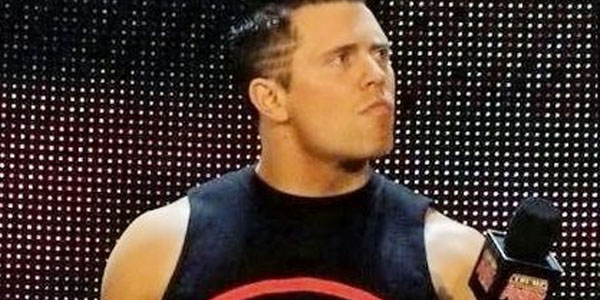 10 Things Wwe Wants You To Forget About The Miz Page 2