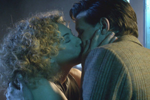 Eleven River Song