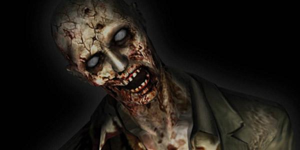Взломанные игры на андроид zombie diary 2 zombie