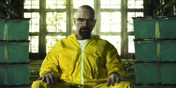 Breaking Bad Season5 Hail The King2top