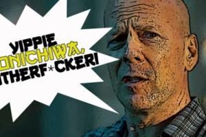 Bruce Willis Dh6