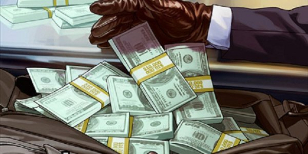 gta 5 online bank money