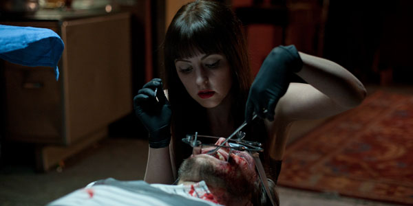 10 Best Horror Movies Of 2013 – Page 2