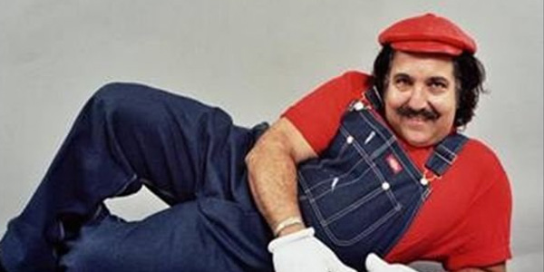 10 outrageously sexual moments in super mario history  u2013 page 9