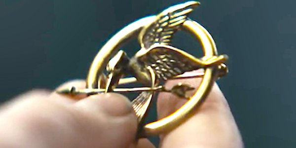 The Hunger Games Catching Fire 5 Unfortunate Examples Of