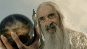 The Lord Of The Rings Quiz: How Well Do You Know Saruman?      quiz