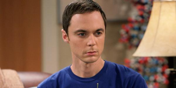 The Big Bang Theory 10 Moments When Sheldon Cooper Was Wrong