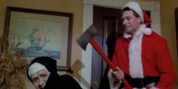 9 Movies That Show How Christmas Can Be The Most Disastrous Time Of