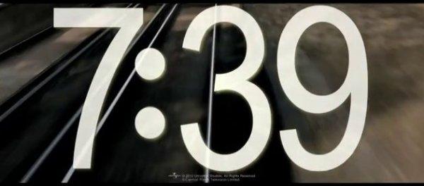 Vimeo trailer
