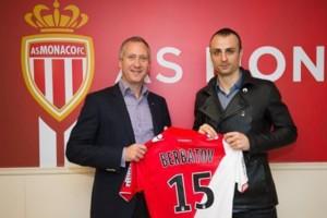Dimitar Berbatov Monaco1