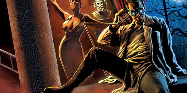 10 Obscure Comic Book Titles That Deserve To Be Movies