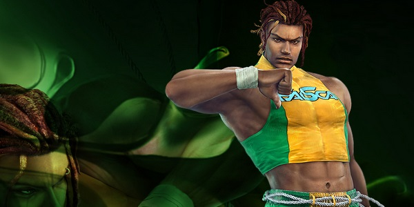 Tekken 7 10 Major Characters That May Not Be Returning