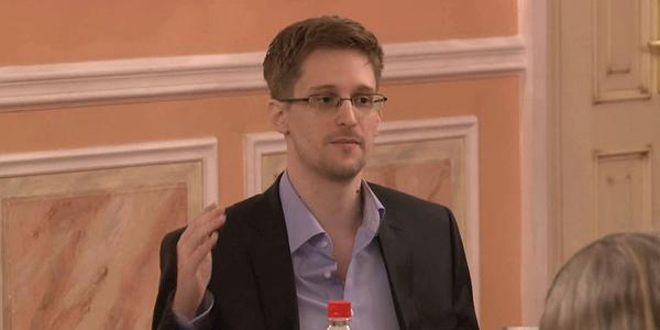 http://commons.wikimedia.org/wiki/File:Edward_Snowden_2013-10-9_(2).jpg?uselang=enbashar%20al-assad