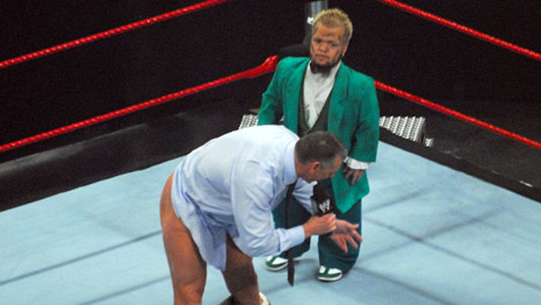 Most famous midget wrestling matches images 794