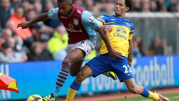 Everton vs Aston Villa - Team News, Match Preview & Likely ...