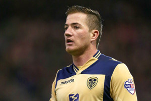 Ross Mccormack Pa 18579092
