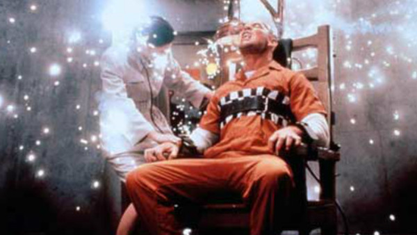 10 Most Underrated 80s Horror Movies – Page 2