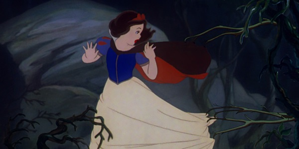 10 Scariest Disney Movie Moments – Page 6