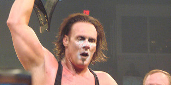 http://commons.wikimedia.org/wiki/File:Sting_TNA_Champion.jpg