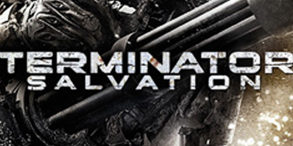 Terminator-Salvation.jpg