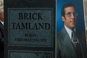 Brick 2013 Deaths