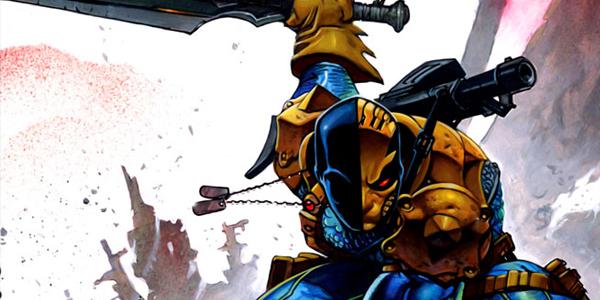 7 DC Villains That Deserve Animated Films – Page 7