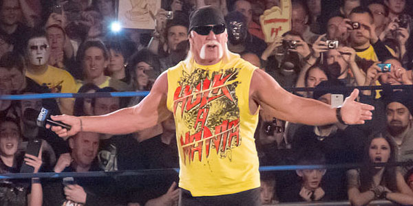 http://commons.wikimedia.org/wiki/File:Hulk_Hogan_in_TNA.jpg