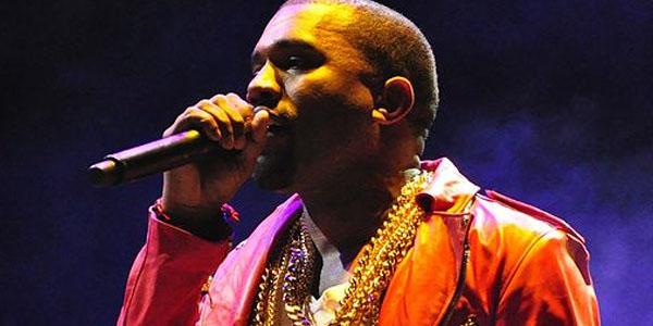 http://en.wikipedia.org/wiki/File:Kanye_West_Lollapalooza_Chile_2011_2.jpg