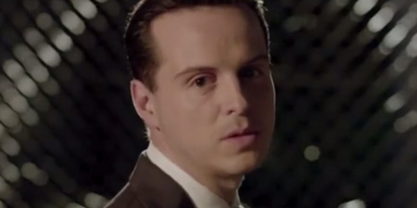 sherlock 6 unbelievable moriarty theories to keep you guessing