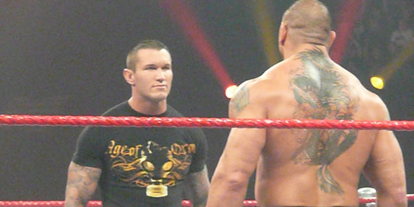 http://commons.wikimedia.org/wiki/File:Randy_Orton_and_Batista.jpg