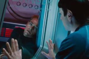 Star Trek 2013 Deaths