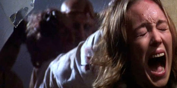 10 Criminally Overrated Horror Movies Page 5
