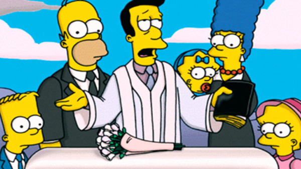 The Simpsons 10 Greatest Deaths So Far Page 2